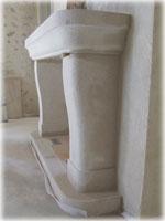 kalithos atelier taille de pierre maconnerie ancienne tailleurs de pierre drome isere rhone alpes. Black Bedroom Furniture Sets. Home Design Ideas