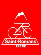 Club Cyclotouriste St Romans