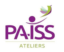 PA-ISS Ateliers