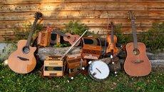 """Résultat de recherche d'images pour """"musique folk"""""""