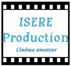 Isère-Production