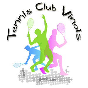 Tennis Club Vinois