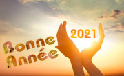 lelienlocal, agenda local petites annonces St Marcellin St Romans Vinay Pont en R Roybon sud gresivaudan isere drome