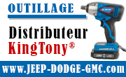 Jeep Dodge GMC surplus militaire isere 38