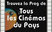 cinemas du pays isere drome royans vercors