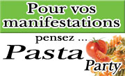 http://www.lelienlocal.com/commercants/bar_terrasse/pasta-party-isere.jpg
