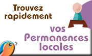 permanences st marcellin