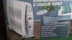 Lelienlocal.com, petites annonces gratuite à Saint marcellin: Chauffage electrique