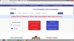 Lelienlocal.com, petites annonces gratuite à Saint marcellin: Cours particuliers