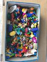 Lelienlocal.com, petites annonces gratuite à Saint marcellin: Petits jouets