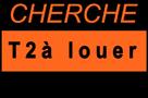 Lelienlocal.com, petites annonces gratuite à Saint marcellin: Recherche