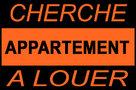 Lelienlocal.com, petites annonces gratuite à Saint marcellin: Appartement meublé près de Vinay