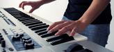Lelienlocal.com, petites annonces gratuite à Saint marcellin: Clavieriste