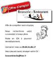 Lelienlocal.com, petites annonces gratuite à Saint marcellin: OFFRE D'EMPLOI